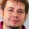Vaclav Obst (Controller - Marketing Controlling, T-Mobile Czech Republic a.s.) - CZ